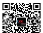 桂林iPhone6 6s 系列手机换玻璃屏