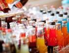 关于婚宴酒水的选择