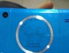 PSP掌上游戏机(全新)