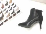 品牌女鞋廠家直銷 高端女鞋批發大牌貼牌加工出廠
