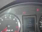 丰田8A发动机变速箱一起卖!1800绝对不烧机油!