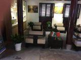 宁波美和顺绿植租赁,绿化设计,零售批发