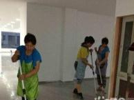 大兴保洁公司、保洁工程开荒保洁、办公室地毯清洗