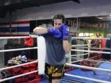 北京散打教练培训-北京拳击教练培训-北京泰拳教练培训