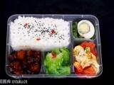 百樂快餐,營養 健康 味道好 服務便捷 省心省事