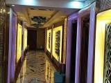 廣州專業工裝裝修工程廣州三泉裝飾為您一條龍服務
