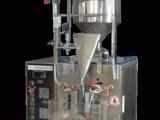 武汉液体自动包装机 吉林豆浆液体包装机 鞍山料酒液体包装机