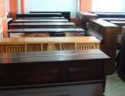 雅马哈钢琴 雅马哈钢琴收购 北京雅马哈钢琴回收公司
