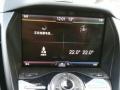 福特翼虎2013款 翼虎 2.0GTDi 自动 四驱尊贵型 个人
