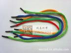 【诚泰绳带】PP绳(丙纶绳)/涤纶绳/棉绳/纸绳/涤纶人字纹织带
