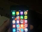 美版三网没锁iphone7苹果7