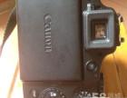 本人去年4月份买了一部佳能相机sx50hs,到现在只出去