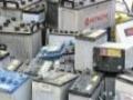 回收[废钢、铜、铝、锡、塑料、纸壳]等可再生资源