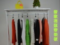 展柜内衣展架内衣专卖店展示柜服装内衣展板烤漆柜内衣货架展柜