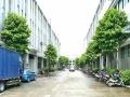 钟村 工业区首层1200方带装修、电大 交通方便