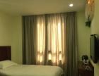 出租家庭旅馆 元圣