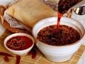 意焗士 做麻辣烫的辣椒油怎么做