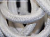 【伟伦棉业】厂家直供 3厘涤纶棉绳 编织绳 包芯绳,编织PP绳