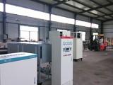 大量出售电加热模温机 导热油加热系统