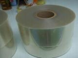 现货直销优质反光膜、晶格专用PET透明离型膜 热转印PET膜