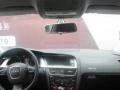 奥迪 A5 2010款 2.0TSI CVT Coupe时尚轿跑