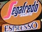 瑟滴咖啡加盟