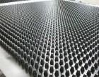 黑龙江地下室排水板哈尔滨车库排水板