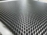 山西(太原)塑料屋面种植排水板