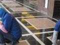 专业单位家庭打扫卫生保洁 清洗地毯店面新房装修打扫