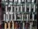 淄川周村定做广告杯礼品杯玻璃不锈钢杯的厂家
