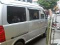 小榄 8座《面包车》出租包车