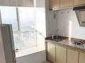 金朝胜景27楼,三房二,高档装修,家具电器齐