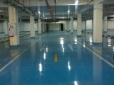 专业承接地坪漆 环氧地坪漆施工 车间耐磨地坪漆工程