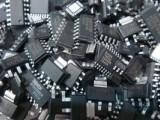 苏州电子元器件高价回收