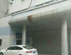 福永桥头一楼1050平米近6米高厂房出租