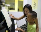 沙区凤天路枫铃琴行钢琴免费陪练