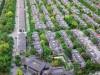 北京周边房产2室2厅-97万元