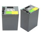 地区回收锂电池回收外卖锂电池锂电池回收电话