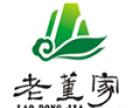 徐州老董家米线加盟