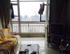 桥东百合美地 2室1厅90平米 精装修 首次出租,低价出租