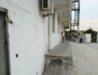 许庄街道 化肥厂门口。临靠大街路西 土地 2000平米
