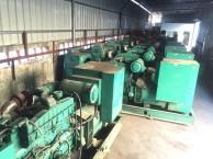 泸州二手发电机出租,泸州发电机回收维修,泸州销售置换发电机组