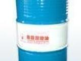 江高变压器油回收公司