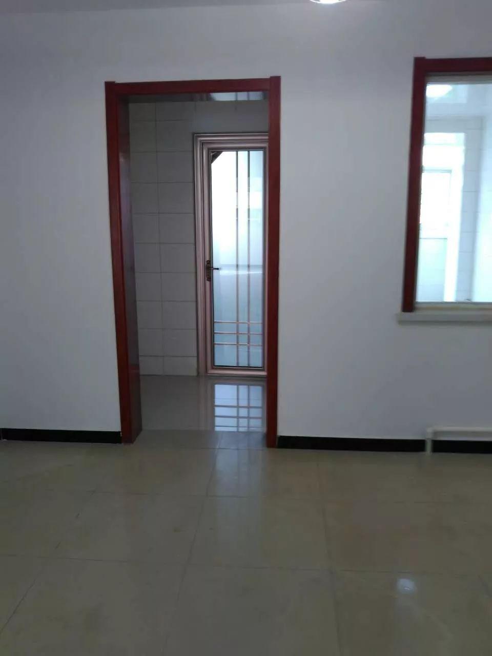 河西 滏丰小区 3室 3厅 149平米 出售