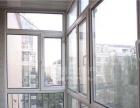 大众国际 南厅复式 建筑面积76.5