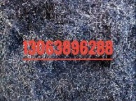 锦溪不锈钢铁销铜销铝销废铝废铜废铁机械设备电子产品回收