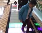 厦门地板钢琴展览体验地板钢琴出售租赁