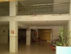 梧州市龙圩区龙湖三路 厂房 150平米