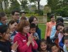 丰泽街东方爱婴早教中心,宝宝的良好人生开端