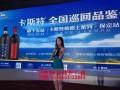 保定府轩广告专业文艺演出策划 大型晚会策划